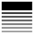 Logo Dimitri / AEDIFEX