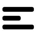 Logo Ekkitec