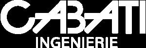 logo Cabati Ingenierie