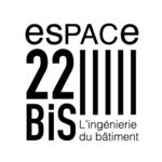 Espace 22 bis coworking