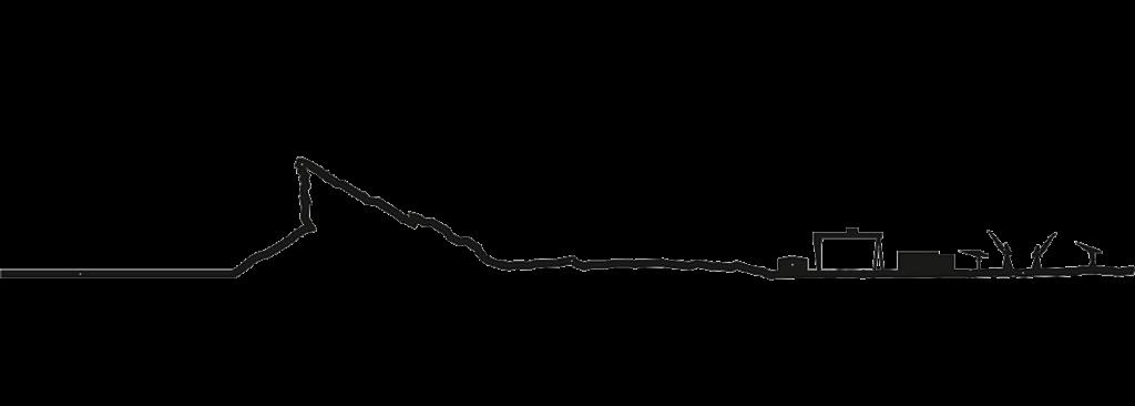 Line La ciotat